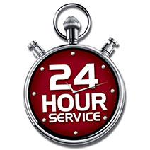 24hr-service